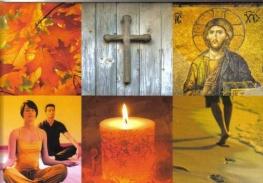 chris meditatie