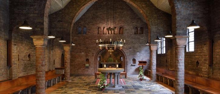 kapel