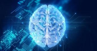 Artificial Intelligence en christelijke ethiek